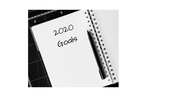 4 Marketing Goals For Every Business